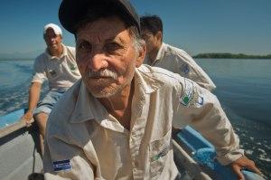 Spencer ecoViva mangroves  059_Layer 1